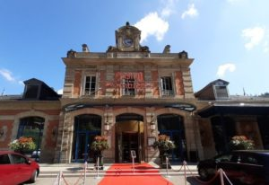 casino poker plombieres les bains
