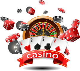 Casino niederbronn tournoi poker mission impossible 2 game for mobile